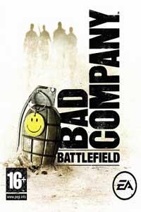 Battlefield Bad Company 1 скачать торрент