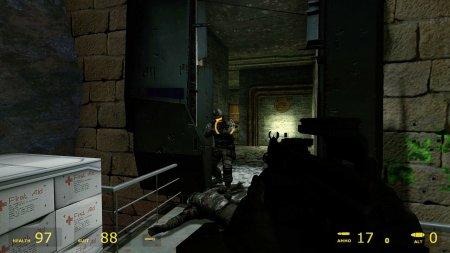 Half-Life 3 скачать торрент