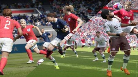 ФИФА 16 скачать торрент
