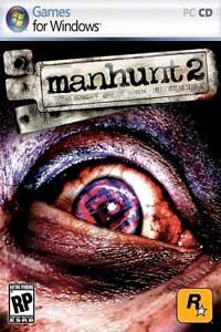 Manhunt 2 скачать торрент