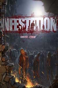 Infestation: Survivor Stories скачать торрент