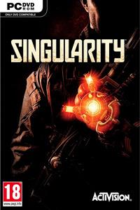 Singularity скачать торрент