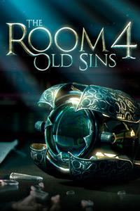 The Room 4: Old Sins скачать торрент