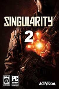 Singularity 2 скачать торрент