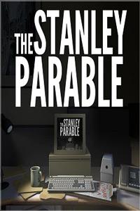 The Stanley Parable скачать торрент