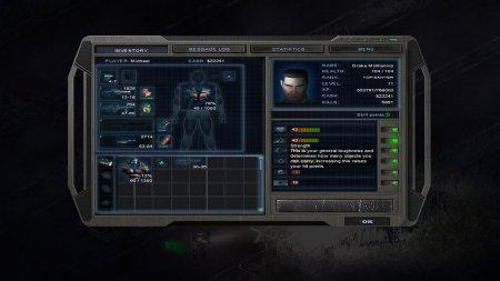 Alien Shooter 2 скачать торрент