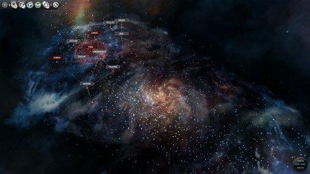Endless Space скачать торрент