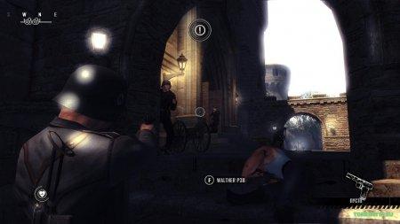 Смерть Шпионам 2 скачать торрент