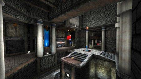 Quake Live скачать торрент