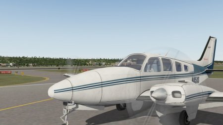 X-Plane 10 скачать торрент