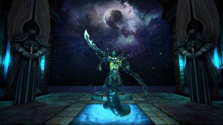Might and Magic X: Legacy скачать торрент