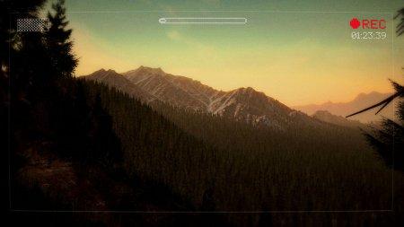Slender: The Arrival скачать торрент