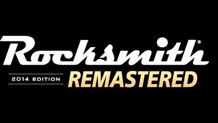 Rocksmith 2014 скачать торрент
