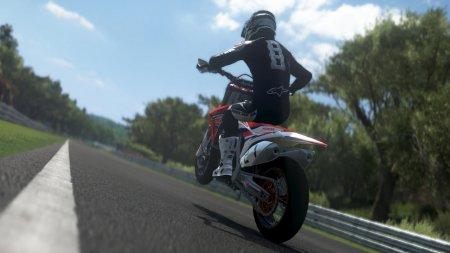 Ride 2 скачать торрент