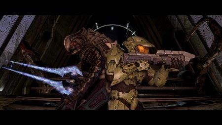 Halo 3 скачать торрент