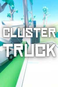Clustertruck скачать торрент