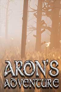 Aron's Adventure скачать торрент