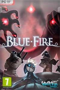 Blue Fire скачать торрент