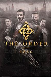 The Order: 1886 скачать торрент