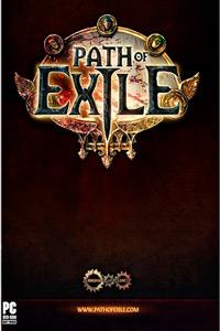 Path of Exile скачать торрент