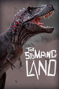 The Stomping Land скачать торрент