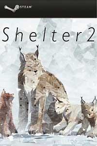 Shelter 2 скачать торрент