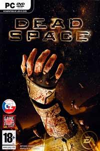 Dead Space скачать торрент