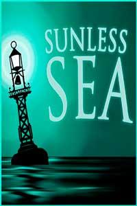 Sunless Sea скачать торрент