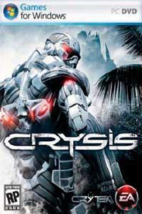 Crysis скачать торрент