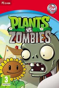 Plants vs. Zombies скачать торрент