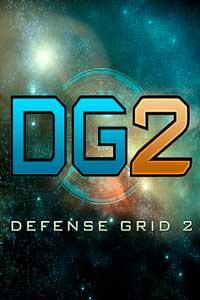 Defense Grid 2 скачать торрент