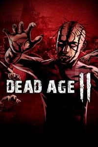 Dead Age 2 скачать торрент
