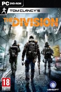 Tom Clancy's The Division скачать торрент