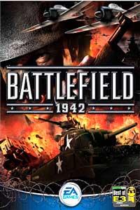 Battlefield 1942 скачать торрент
