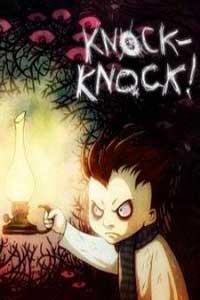 Knock-Knock скачать торрент