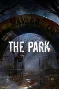 The Park скачать торрент