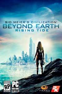 Sid Meier's Civilization: Beyond Earth скачать торрент