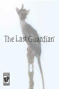 The Last Guardian скачать торрент