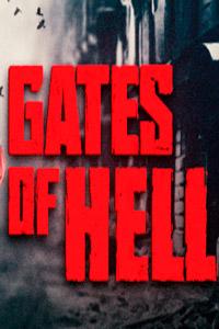Gates of Hell скачать торрент