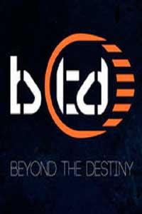 Beyond The Destiny скачать торрент