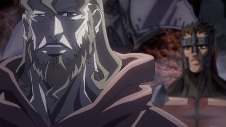 Dante's Inferno скачать торрент