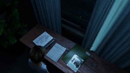 The Last of Us: Remastered скачать торрент