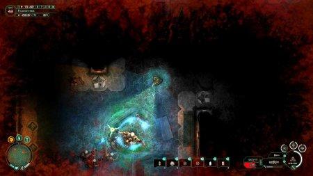 Subterrain скачать торрент