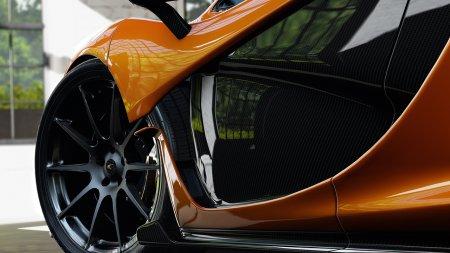 Forza Motorsport 5 скачать торрент