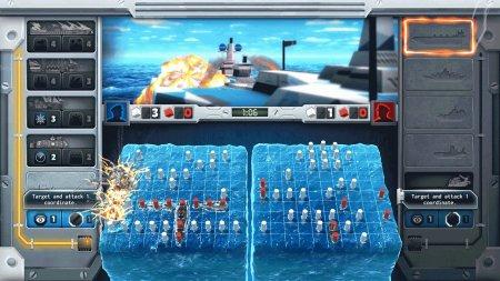 Морской бой скачать торрент