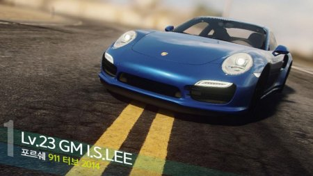 Need for Speed: Edge скачать торрент