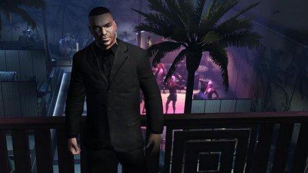 GTA 4: Episodes From Liberty City скачать торрент