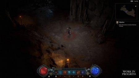 Diablo 4 скачать торрент