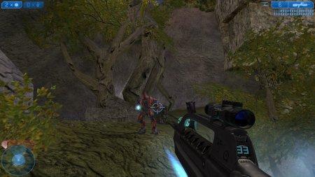 Halo 2 скачать торрент