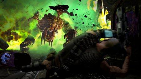 Red Faction: Armageddon скачать торрент
